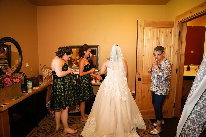 Pre Wedding Prep-129.jpg