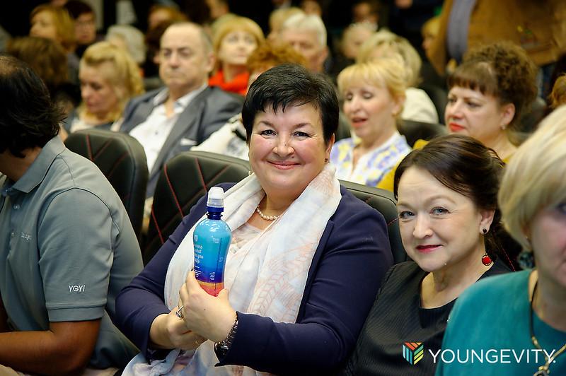 YoungevityRussia890.jpg