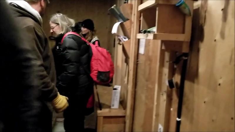20180323_215058-Ice Fishing Cabin B.mp4