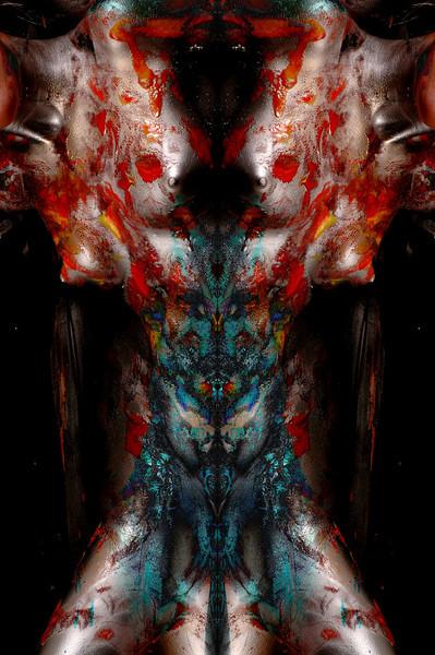 Goddess Ichor.jpg