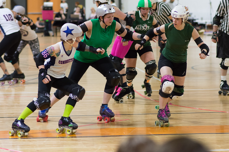 CT Roller Girls vs CNY 2017-03-25-12.jpg