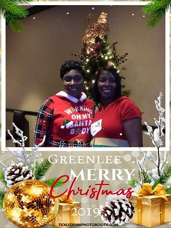 Greenlee 12/14/19