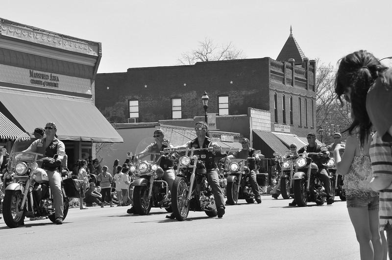 2013 Mansfield Pickle Parade-15.jpg