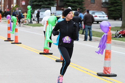 Additional Finish Photos, Gallery 6 - 2013 Martian Invasion of Races