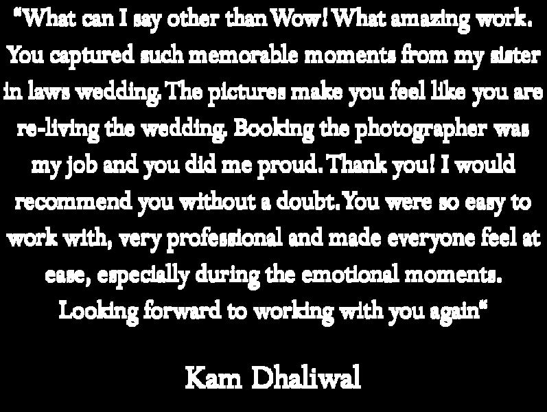 Kam Dhaliwal.jpg