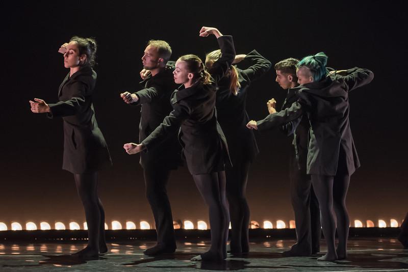170714 New Dances 2017 (Photo by Johnny Nevin)_698.jpg