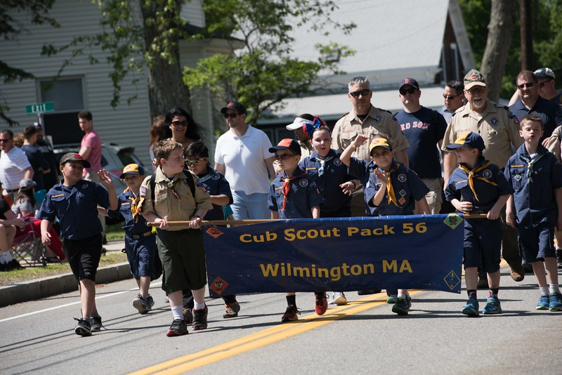 2019.0527_Wilmington_MA_MemorialDay_Parade_Event-0056-56.jpg
