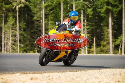 2013-08-12 Rider Gallery: Phillip G