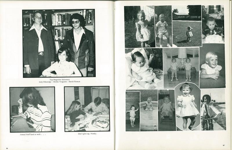 1976-0046.jpg