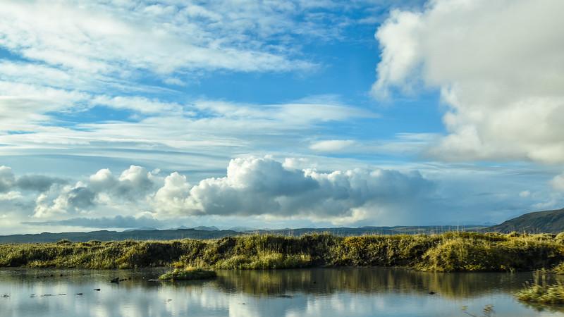Iceland_2015_10_08_17_15_41.jpg