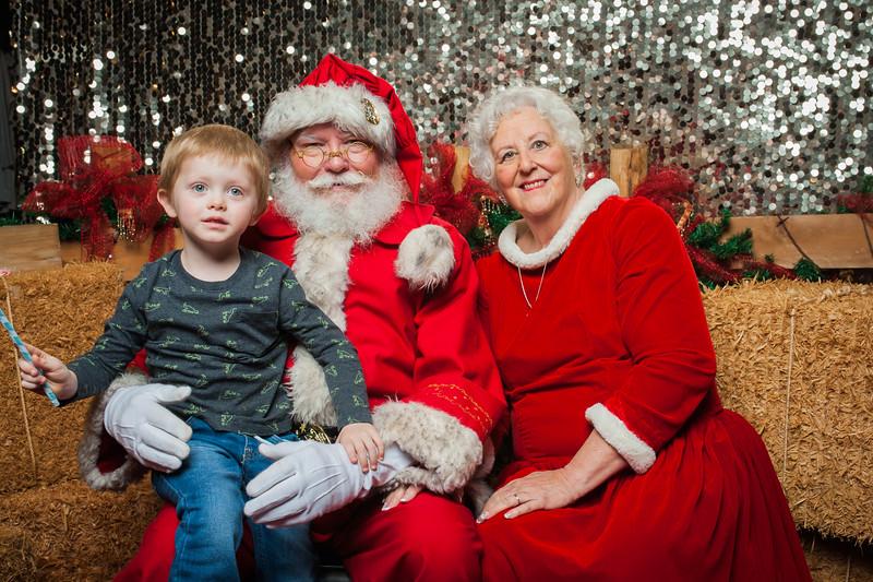 Christmas Roundup 2018-209.jpg