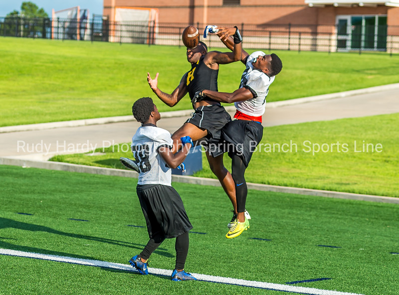 7on7 Football