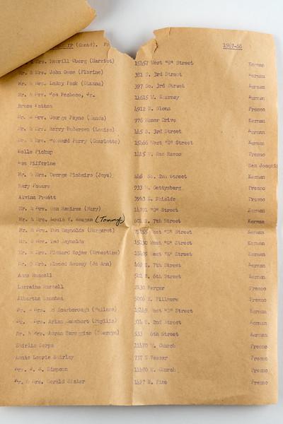 1968 Time Capsule 2020-60.jpg