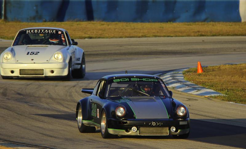 HSR-SebClassic-12-3-16_0034-#28-Porsche.jpg