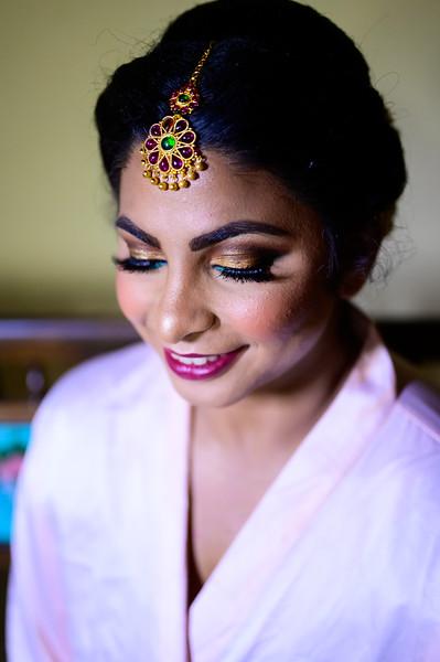 2019-12-Ganesh+Supriya-5139.jpg
