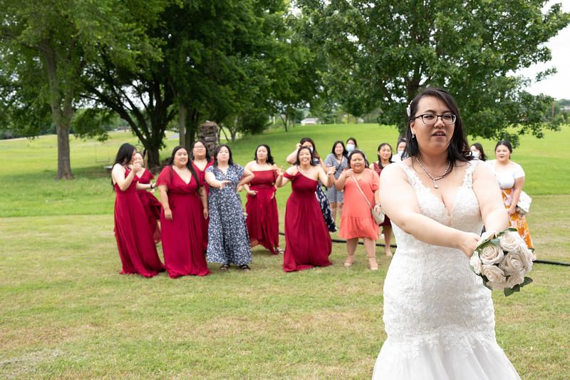 June Wedding-438.jpg