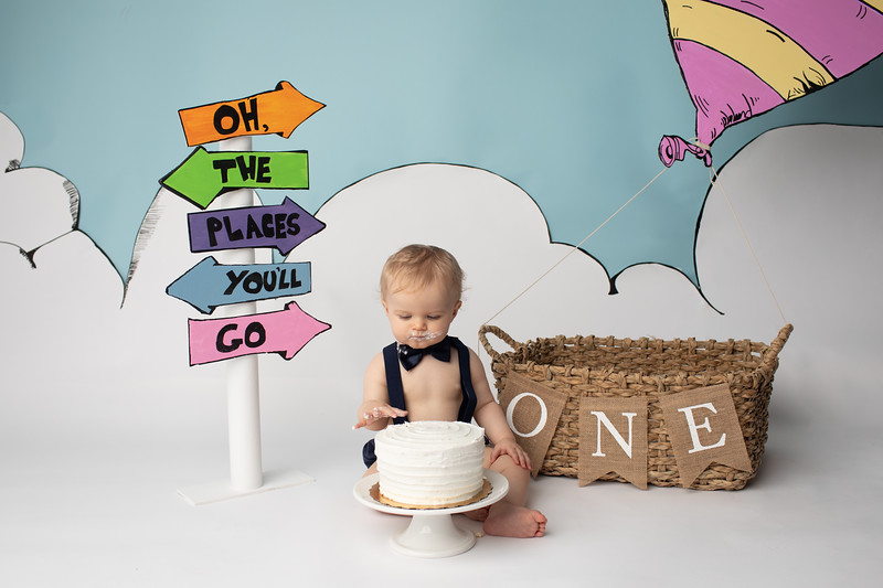 Asher is ONE-56.jpg