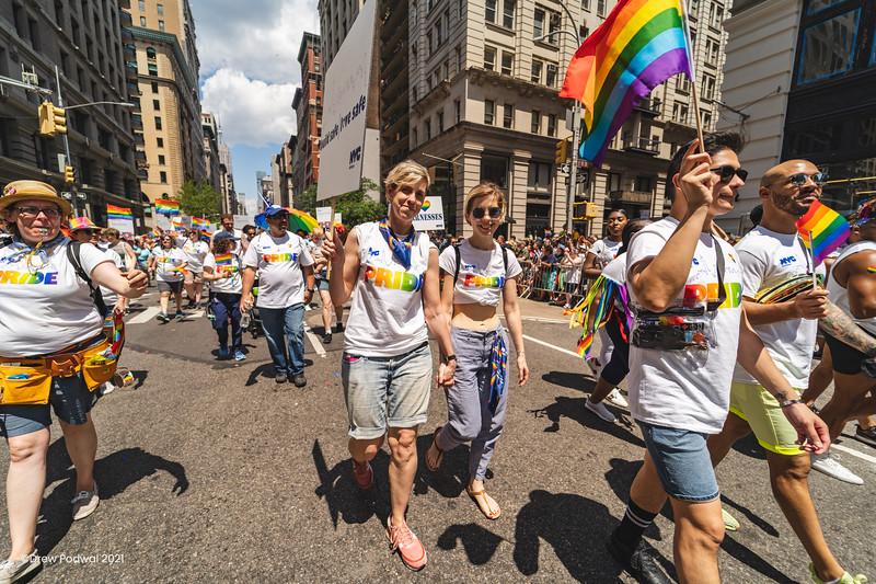 NYC-Pride-Parade-2019-2019-NYC-Building-Department-11.jpg