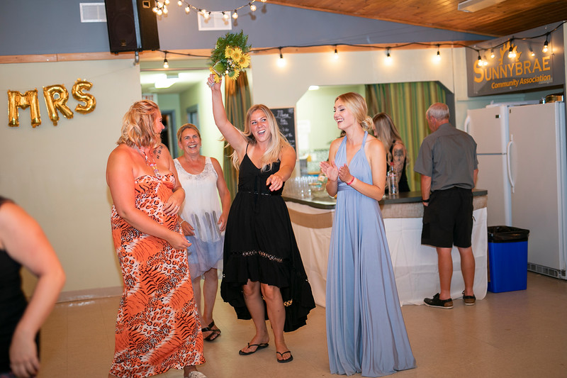 salmon-arm-wedding-photographer-highres-4635.jpg
