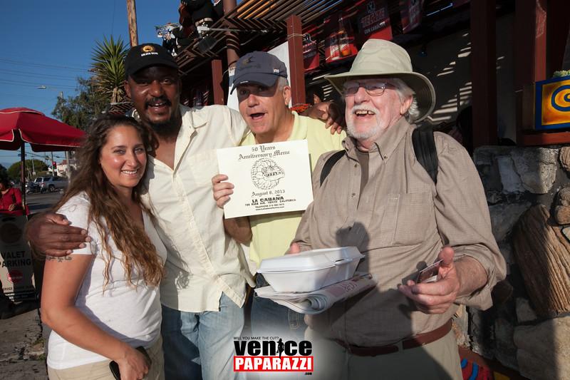 VenicePaparazzi.com-31.jpg