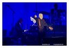 Charles_Aznavour_Lotto_Arena_33