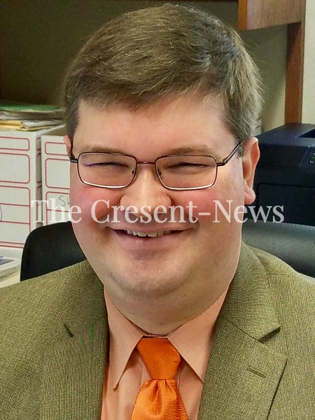 05-10-18 NEWS New DPLS director