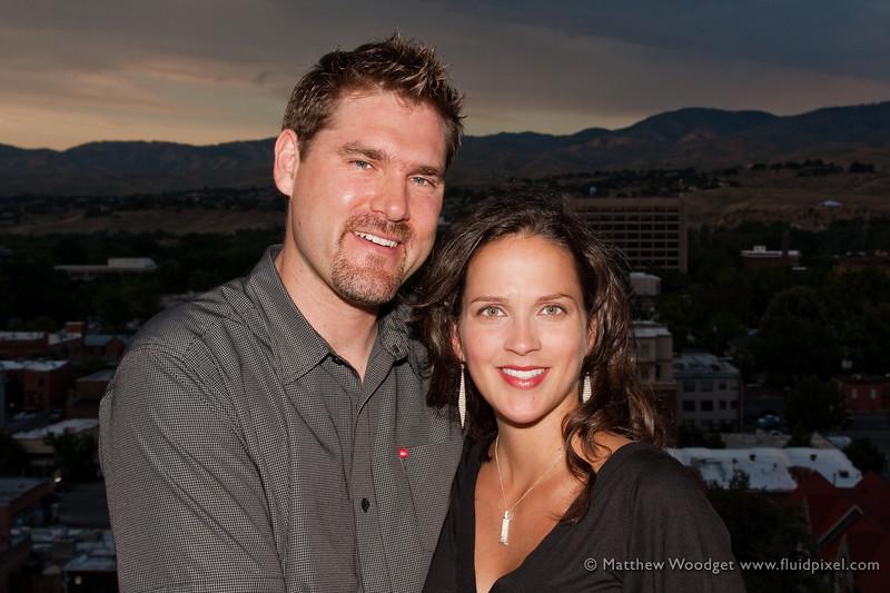 Tracy & Jeff Wedding Weekend (43 of 138).jpg