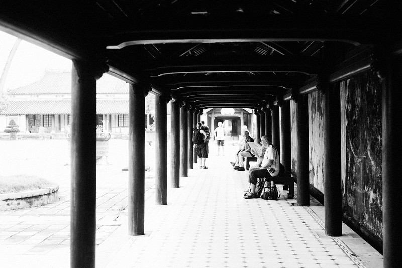 tednghiemphoto2016vietnam-1040.jpg