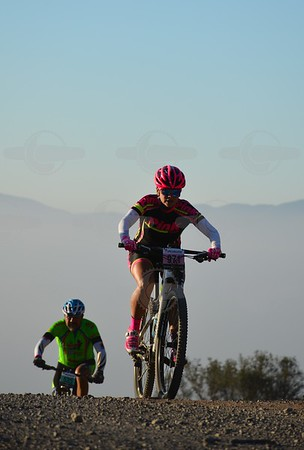 Baja Ultra Endurance 100K