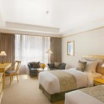 new-world-saigon-hotel-ho-chi-minh-city-vietnam.jpg