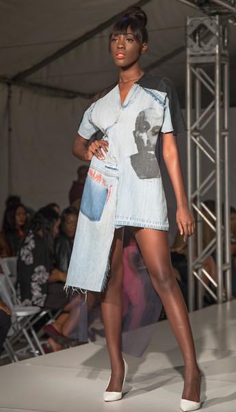FLL Fashion wk day 1 (111 of 134).jpg