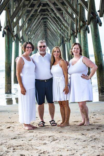 Topsail Island Family Photos-423.jpg