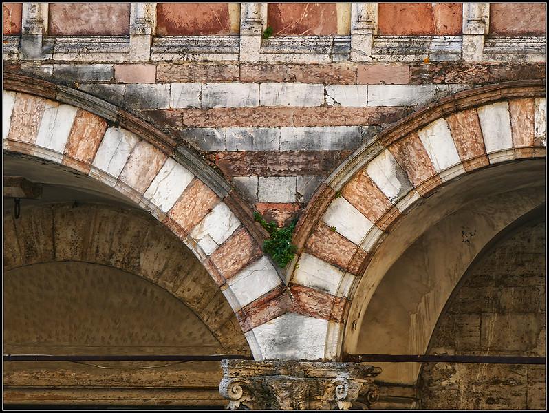 2018-09-Perugia-557.jpg