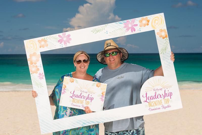 LIT_Beach_Photos_Satruday-931.jpg