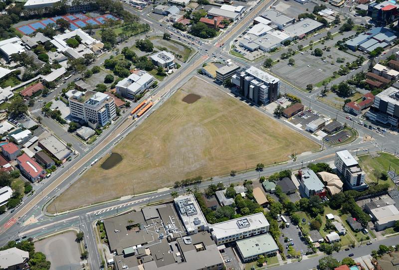 #4902_The old Gold Coast Hospital site_10.1.2016__7.jpg