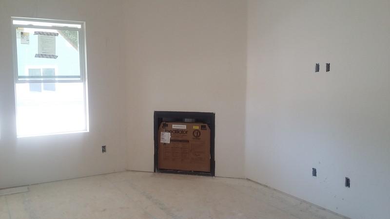 livingroom[1].jpg