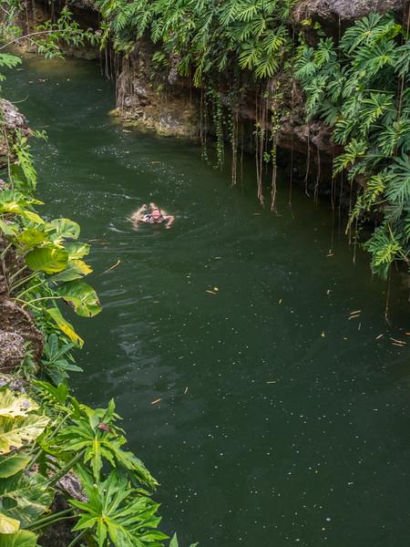 Mexicol-cenotes-4.jpg