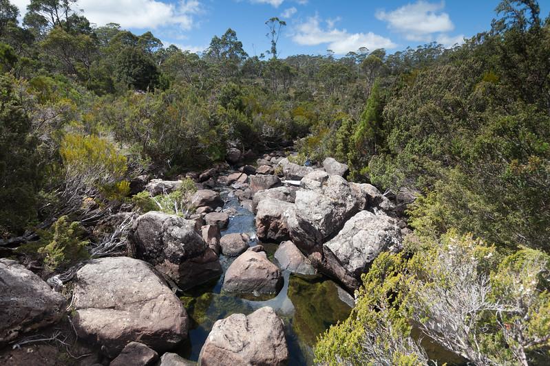 Tasmania_2015_142.jpg