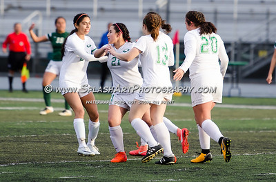 2018 Soccer Eagle Rock vs Eagle Rock vs Narbonne  03Mar2018