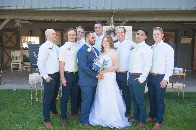 Kupka wedding Photos-603.jpg