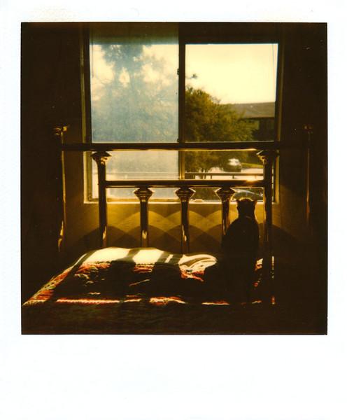 Polaroid_0071-XL.jpg