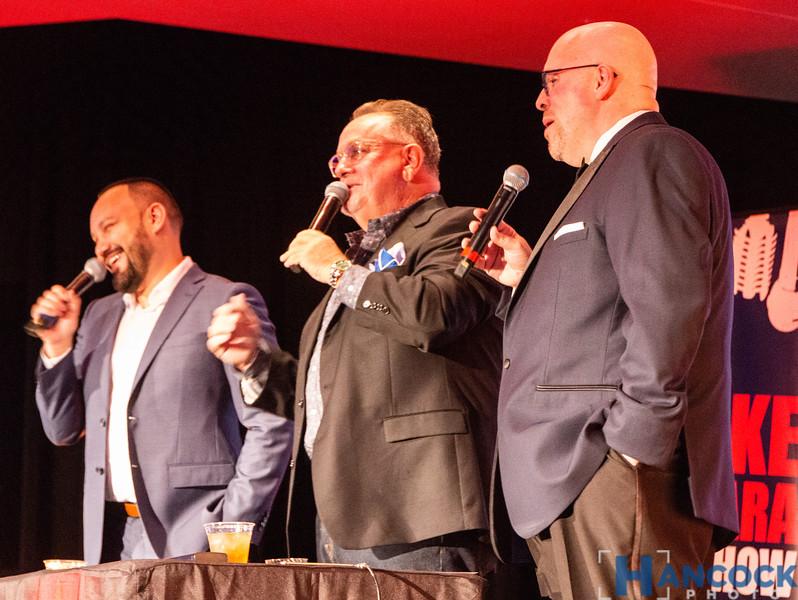TMOS Vegas 2018-228.jpg