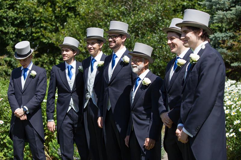 511-beth_ric_portishead_wedding.jpg