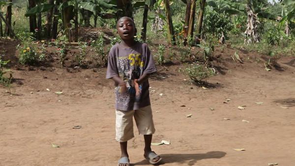 Uganda Video