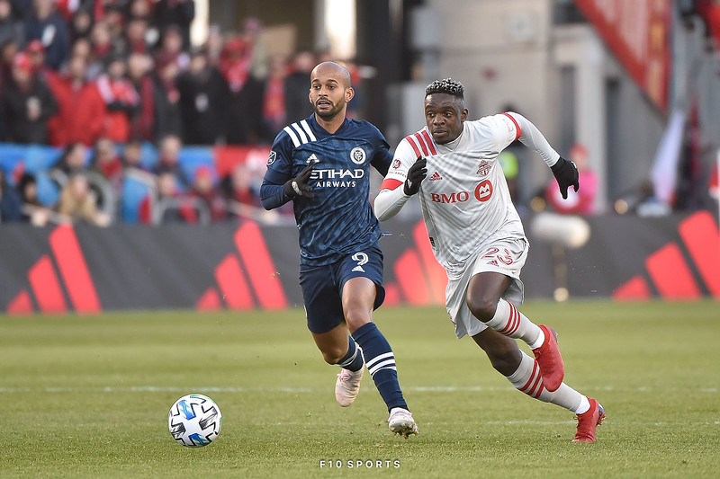 03.07.2020 - 4649 - Toronto FC vs NYCFC.jpg