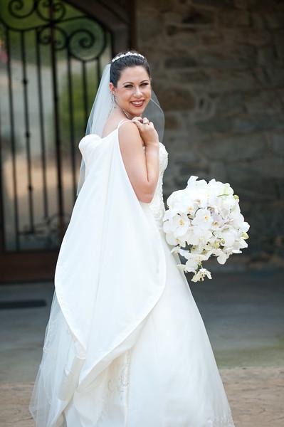 Alexandra and Brian Wedding Day-279.jpg