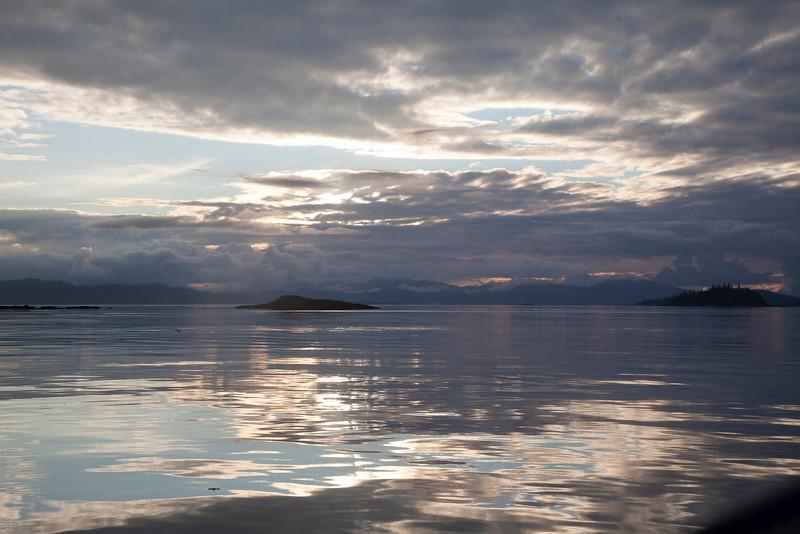Alaska-146.jpg