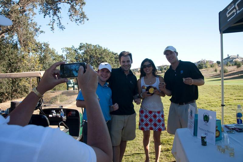2010_09_20_AADP Celebrity Golf__MG_0616_WEB_EDI_CandidMISC.jpg