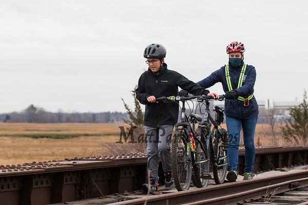 2020-11-25 HYA Biking Program Grades 1-4