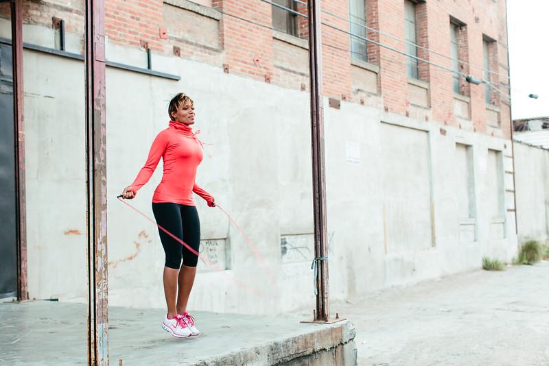 fitnessLA.362.jpg